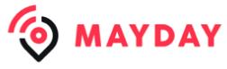 Mayday Safety