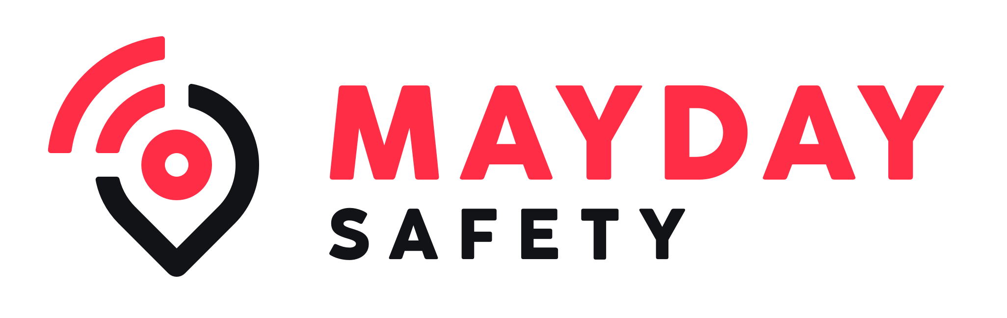Mayday Safety